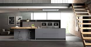 small galley kitchen storage ideas minecraft pe small galley kitchen storage ideas home design