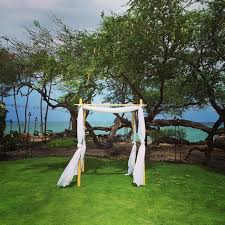 party tent rentals island 20 best tent images on tents tent and bamboo