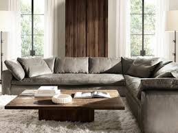 What To Use To Clean Leather Sofa How To Clean Leather Furniture Leather Care Architectural