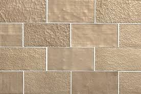 wall texture high resolution ideas waplag excerpt loversiq