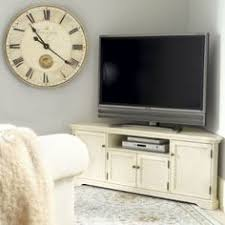 white corner television cabinet awe inspiring rustic corner tv cabinets with white wooden furniture