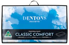 Comfort Classic Products U2013 Dentons