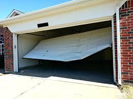 Fort Worth Overhead Door Overhead Door Fort Worth Garage Tx Greenlodge Info