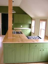 kitchen islands with posts kitchen adorable kitchen island posts leg newel modern wooden