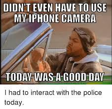 Iphone Meme Generator - 25 best memes about imgur meme generator imgur meme