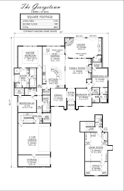 madden home design house plans madden home design the georgetown is the master closet u0026 bath