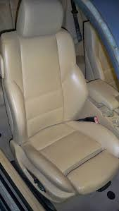 Car Upholstery Services Vinyl Care Auto Upholstery Repair Mobile Company Home Facebook