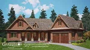mountain chalet home plans woodriver log timber plan small mountain cabin home plans house