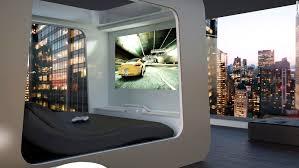 new smart home technology take a peek inside your future home cnn