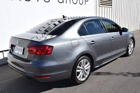 100 2009 jetta gli owner manual volkswagen jetta questions