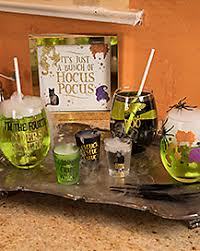Duck Dynasty Home Decor Halloween Home Décor Horror U0026 Skull Home Decorations