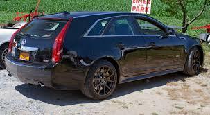 cadillac cts v wagon price cadillac cts wagon price modifications pictures moibibiki