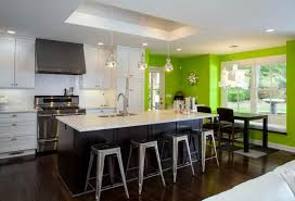 Green Kitchen Decorating Ideas Kitchen Pendant Lighting Possible Design Types With Photos