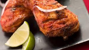 cuisine hindou la cuisine indienne bières et plaisirs québec