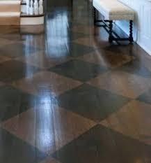 painting vinyl floor tiles in kitchen paint for garage floor