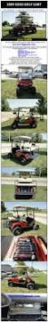 Craigslist Lees Summit by 9 Best Cottonwood Electric Cart Service Inc Images On Pinterest