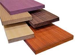 wood in farmersadda
