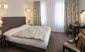 hotel strasbourg dans chambre qualys hotel strasbourg centre des princes hotel 3 étoiles alsace