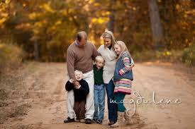 photographers wi family photographers crivitz wisconsin zietlow family