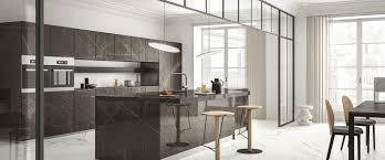gres cerame plan de travail cuisine plans de travail de cuisine en grès cérame sapienstone