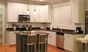 Sherwin Williams Kitchen Cabinet Paint Ready Cost To Paint Cabinets Tags Best Paint For Kitchen