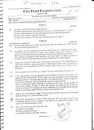 rationale essay sample land law essay land law essay law of attraction essay law of land law essay property law essay