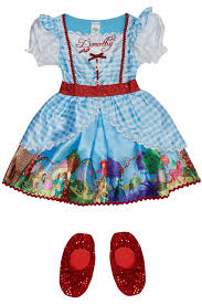 Asda Childrens Halloween Costumes 10 Book Costume Ideas Tesco Asda Sainsbury U0027s