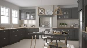 what color backsplash with gray cabinets how to decorate with gray kitchen cabinets remodel or move