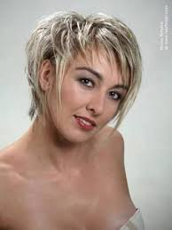 short razor hairstyles 10 best womens very short razor cuts images on pinterest pixie