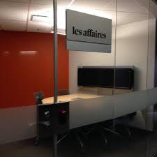 hec montreal bureau 111 best mutac images on desks desktop design and