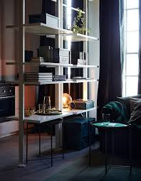 Living Room Divider Ikea Bookshelf Bookshelf Room Divider With Door As Well As Bookcase