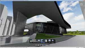autodesk product design suite autocad product design suite building design suite features