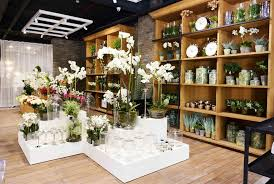 interior home store redecorating your interior spaces 5 luxury furniture stores in