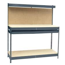 home depot wood workbench wood picnic bench home depot wood bench