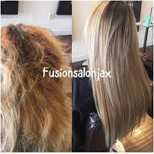 19 Inch Hair Extensions by Fnlonglocks Hair Extensions Home Facebook