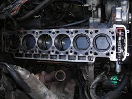 2002 bmw 530i horsepower curbside coal 1975 bmw 530i e12 my car at age 15