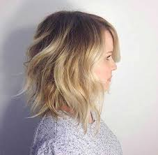 trendy bob haircuts bob hairstyles 2017 short hairstyles for women
