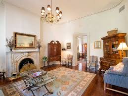 stay with lucky savannah home above mrs w vrbo