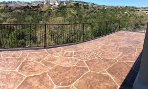 Cooldeck by Allied Outdoor Solutions Can Resurface Or Replace Your Pool Deck