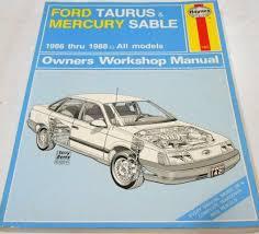 used 1988 ford taurus headlights for sale