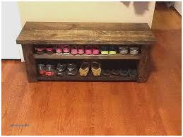 Large Storage Bench Storage Benches And Nightstands Inspirational Large Shoe Storage