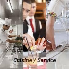 cuisine restauration apprentis d auteuil grand ouest formations en cuisine et