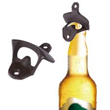 unique wall mounted bottle openers popular bottle openers wall mounted buy cheap bottle openers wall