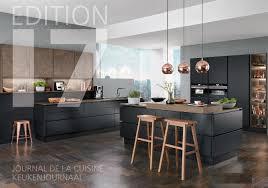 kreabel cuisine kreabel lille cuisine kreabel cuisine avec bleu couleur