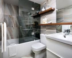 Award Winning Bathroom Designs Images by Award Winning Bathroom Designs Supreme 12 Gingembre Co