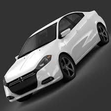 2014 dodge dart models dodge dart limited sedan model
