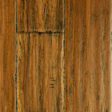 bamboo floors strand bamboo flooring sale throughout bamboo
