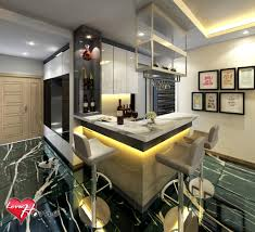 home interior pte ltd home interior design homes abc