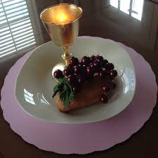 first holy communion table centerpieces holy communion table decorations photograph pinterest firs