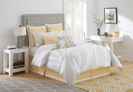 Eastern Accents Bedset Jill Rosenwald Home Groton Swirl Comforter Collection U0026 Reviews